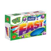 Gra Sport & Fun Fast 2147 ALEXANDER