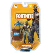 FORTNITE figurka BANDOLIER 0013