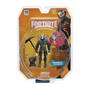 FORTNITE figurka OMEGA 0016