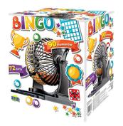 Bingo gra w pudełku 02537