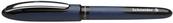 Pióro kulkowe SCHNEIDER One Business 0,6 mm czarne 183001