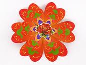 Wiatrak kwiatek w worku 496507 ADAR