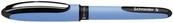 Pióro kulkowe SCHNEIDER One Hybrid N, 0,3 mm, czarne 183401(12)
