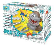 Masa plastyczna - Dentysta 02567 DROMADER
