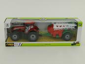 Traktor z napędem 405059 ADAR