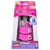 Cool Maker GO GLAM Paznokcie duży zestaw uzupełniający 6046865 p6 Spin Master