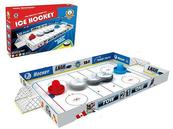 Hokej gra stołowa w pudełku 505001 ADAR