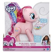My Little Pony roześmiana Pinke Pie E5106 HASBRO cena za 1szt.