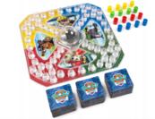 PAW PATROL / PSI PATROL Chińczyk + memo gra 6036439 p6 Spin Master