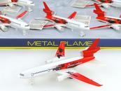 Samolot z napędem 514621 cena za 1 szt