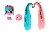 PROMO Pop Pop Hair Surprise 3w1 p24 562665 (561873)