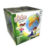 Globus 160 fizyczny w pudełku ZACHEM 2441