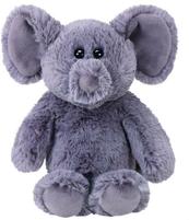PROMO TY 67013 ELLA pluszowy słoń 33cm