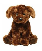 PROMO TY 20076 HARLEY pluszowy pies 33cm