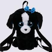 PROMO TY 95008 TRACEY pluszowy plecak pies