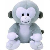 PROMO TY 82016 POOKIE pluszowa małpa 24cm