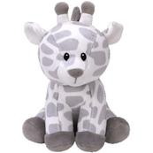 PROMO TY 82004 GRACIE pluszowa żyrafa 24cm