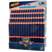 PROMO NERF N-Strike Elite strzałki 75 Dart Refill A0313 HASBRO