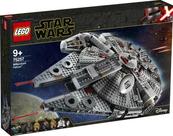 LEGO 75257 STAR WARS Sokół Millennium p3