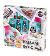 Atelier Glamour - Balsam do ciała