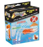 FORMATEX ZOOME TUBES Auto z pilotem p4 ZMT003 31943