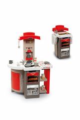 PROMO Kuchnia miniTefal Opencook elektroniczna SMOBY