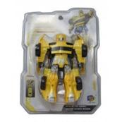 Transformers Mecha blister NO-1002667
