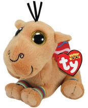 TY BOOS JAMAL - wielbłąd 15cm 36223