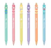 Długopis wymazywalny automatyczny Lamy - Colorino p36/50 Cena za 1szt