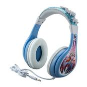 Słuchawki dla dzieci premium Kraina Lodu 2 FR-140V2