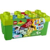 LEGO 10913 DUPLO CLASSIC Pudełko z klockami p2