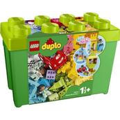LEGO 10914 DUPLO CLASSIC Pudełko z klockami Deluxe p2