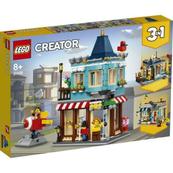 LEGO 31105 CREATOR Sklep z zabawkami p4