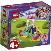 LEGO 41396 FRIENDS Plac zabaw dla piesków p6
