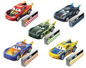 Cars Auto XRS Rocket Racing GKB87 p8 MATTEL mix
