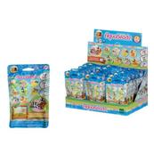 AQUABEADS Figurki do kolekcjonowania Seria 2 31585 p24 cena za 1 sztukę