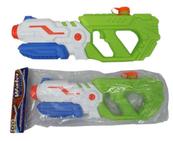 Pistolet na wodę w worku NO-1002851 cena za 1 szt