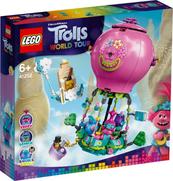 LEGO 41252 TROLLS Przygoda Poppy w balonie p4