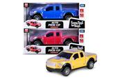 Auto Pick up ze świecącą karoserią Toys For Boys Cena za 1szt
