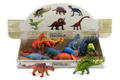 Dinozaur 146008 p.12 ARTYK cena za 1 sztukę