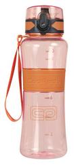 Bidon 550ml Tritanum mix kolorów 67492CP p12 CoolPack