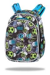 Plecak młodzieżowy Turtle - Footbal C15230 Coolpack