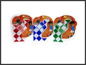 Łamigłówka magiczna 602 cena za 1 szt