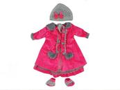 Ubranko dla lalki 60cm 428560
