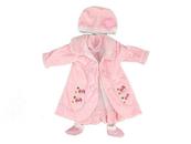 Ubranko dla lalki 60cm 428577