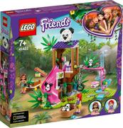 LEGO 41422 FRIENDS Domek pand na drzewie p4