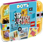 LEGO 41914 DOTS Kreatywne ramki na zdjęcia p5