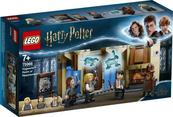 LEGO 75966 HARRY POTTER Pokój Życzeń w Hogwarcie p4