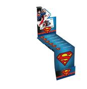 Karty do gry Superman DC CARTAMUNDI Cena za 1szt