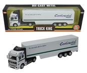 Auto Truck naczepa Continental 3555 NORIMPEX cena za 1 szt